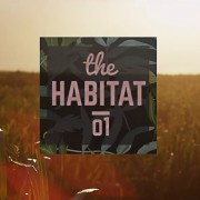 Vidéo Take Shelter - The Habitat 01