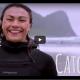 video surf patagonia