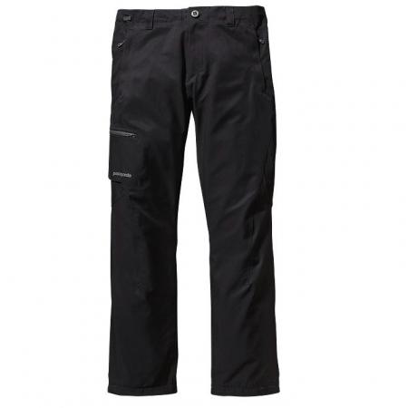 pantalon patagonia simul alpine