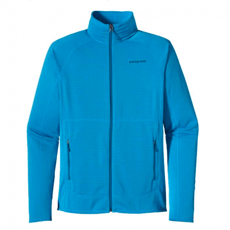 MEN'S R1™ FULL-ZIP JACKET