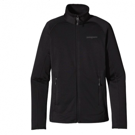 PATAGONIA WOMEN'S R1™ FULL-ZIP JACKET