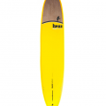 longboard corse
