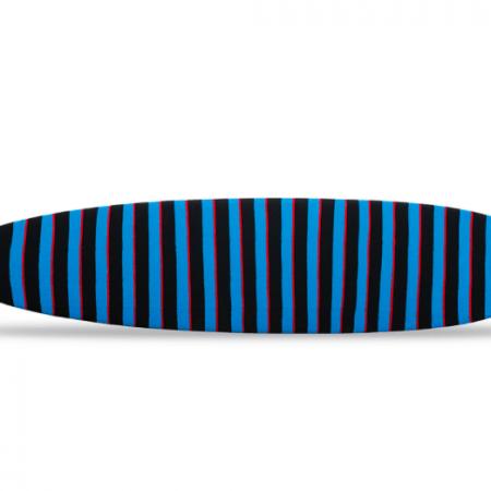 housse chaussette surf corse