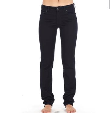 rip curl sticks jeans