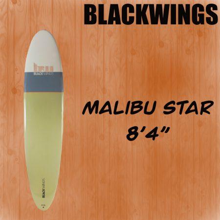 malibu-star-alize-surf-shop-porto-vecchio-corse-surfbards
