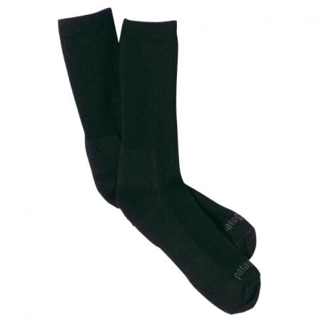 patagonia LW merino crew socks