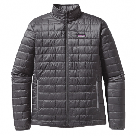 PATAGONIA MEN'S NANO PUFF™ JACKET