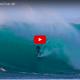 surf en corse