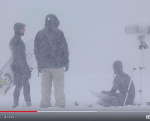 new york snow surf