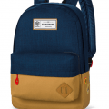 365 pack dakine stereo collab