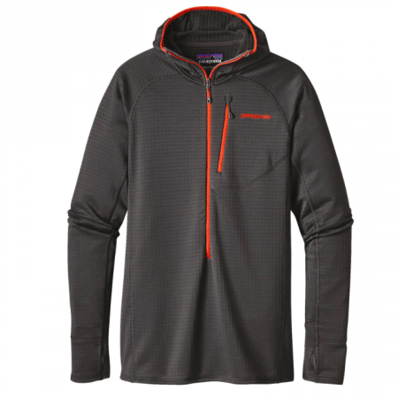 patagonia-polaire-r1-hoody
