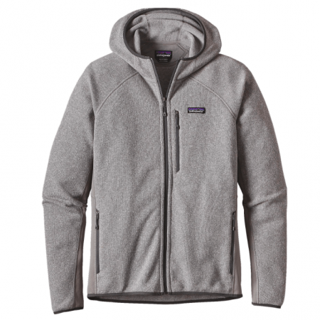 patagonia-better-sweater-hoody