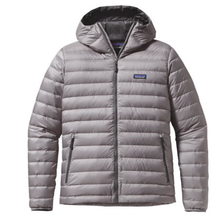 patagonia-down-sweater-jacket