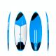 quatro-porto-vecchio-corse-paddle-windsurf-rigide