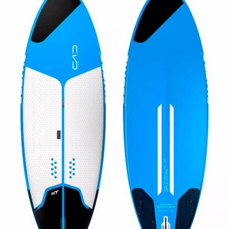 paddle-sup-quatro-corse-porto-vecchio