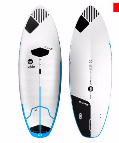 quatro-glide-corse-alize-surf-shop