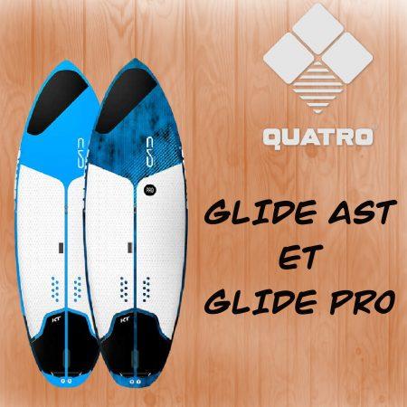 quatro-sua-corse-alize-surf-shop-porto-vecchio-glide-sup rigid-paddle