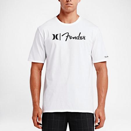 hurley-tshirt-fender-corse
