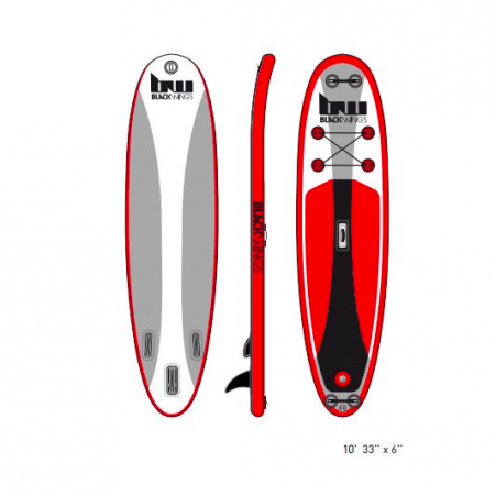 blackings-paddle-gonflable-corse