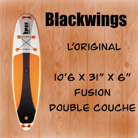 blackings-gonflable-sup-paddle-corse
