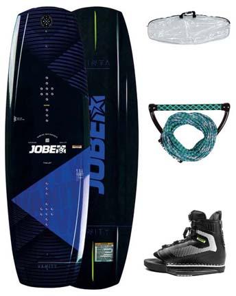 jobe-vanity-wakeboard-corse-porto-vecchio-alize