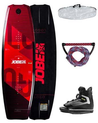 jobe-logo-pack-wakeboard-corsica-porto-vecchio-alize