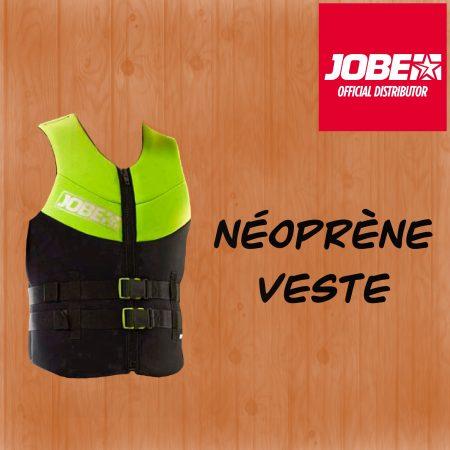 jobe-neoprene-vest-gilet-de-sauvetage-corse-alize-surf-shop-porto-vecchio