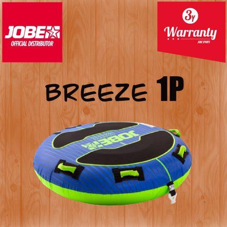 jobe-breeze-1-place-corse-bouee-tractee-porto-vecchio