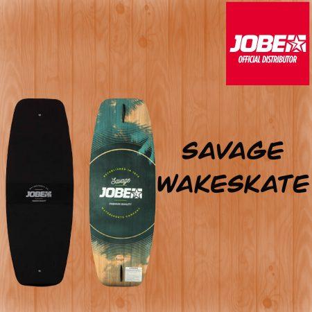 jobe-wake-skate-corse-porto-vecchio-alize-surf-shop-savage