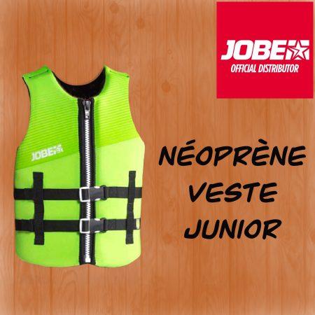 jobe-youth-neoprene-vest-gilet-de-sauvetage-corse-alize-surf-shop-porto-vecchio
