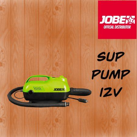 obe-sup-pompe-electrique-paddle-gonflable-alize-surf-shop-corse-porto-vecchio