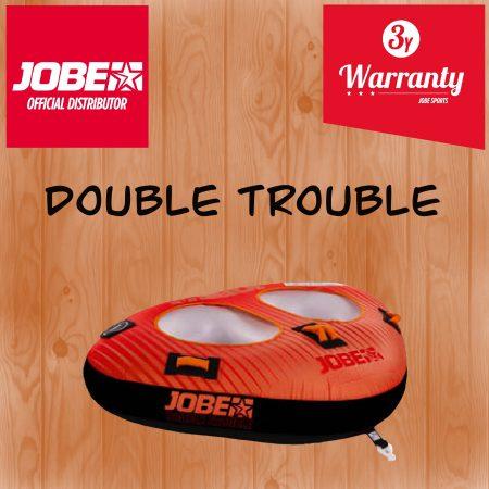 jobe-double-trouble-corse-bouee-tractee-porto-vecchio-alize