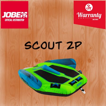 jobe-scout-2-places-corse-bouee-tractee-porto-vecchio