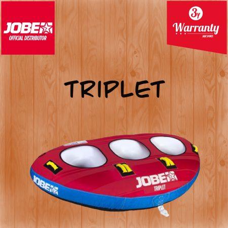 jobe-triplet-3-places-bouee-tractee-corse-porto-vecchio-alize