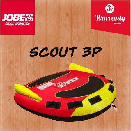 scout-jobe-bouee-tractee-corse-porto-vecchio-alize
