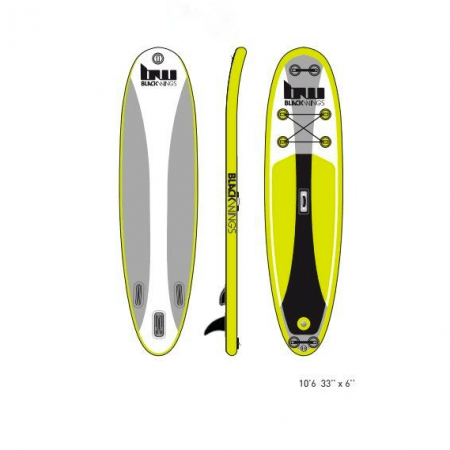 bw-106-gonflable-corse-paddle