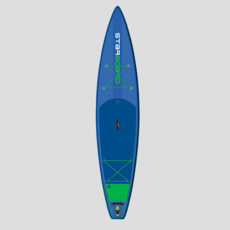 starboard-corse-gonflable-paddle