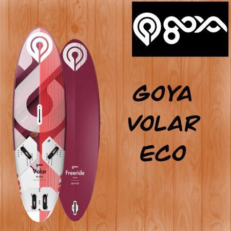 planche-windsurf-goya-volar-eco-corse-porto-vecchio-alize-surf-shop