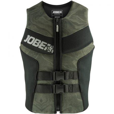 jobe-vest-camo-gilet-jet-ski-corsica-porto-vecchio-alize-surf-shop
