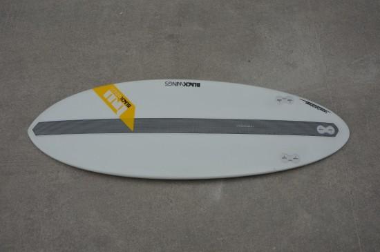 surf-corse-porto-vecchio