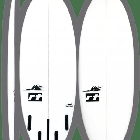 surf-board-corsica