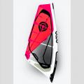 goya-surf-shop-corse-windsurf