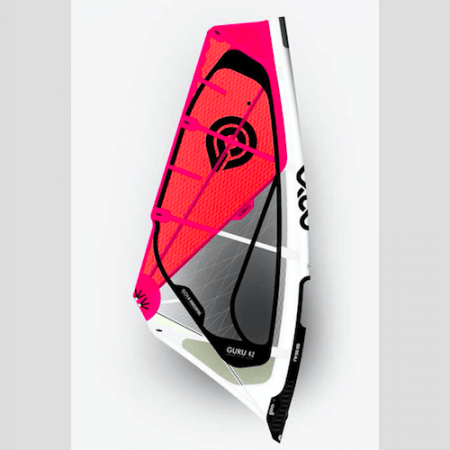 goya-surf-shop-corse-windsurf
