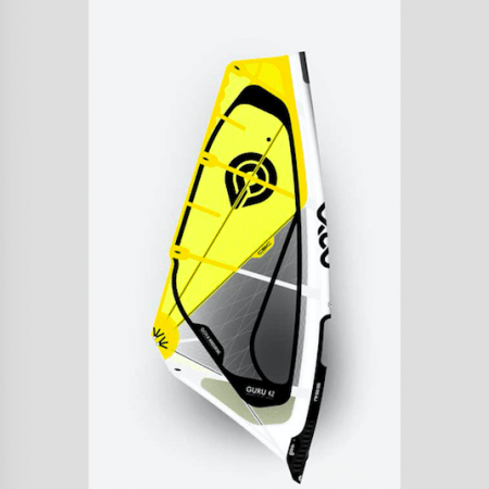 surf-shop-corse-goya-windsurf