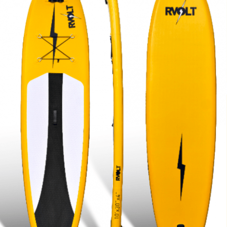 surf-shop-corse-paddle