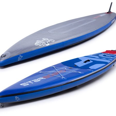paddle_surf_shop_corse