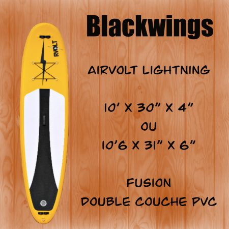 sup-paddle-gonflable-blackwings-corse-alize-surf-shop