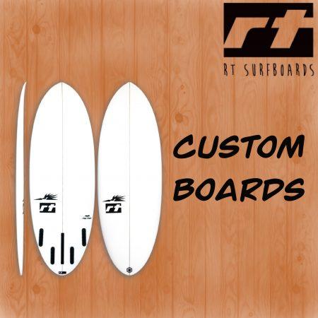 rt-surfboard-magic-carpet-surf-corse-porto-vecchio-alize-surf-shop