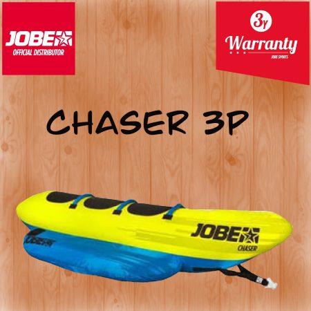 jobe-chaser-3-place-bouee-tractee-corse-porto-vecchio-alize