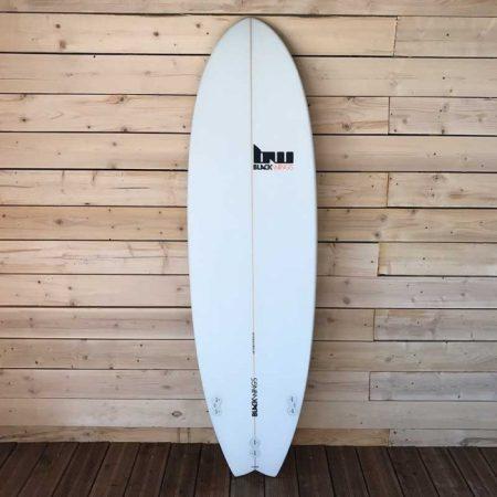 surf-corse